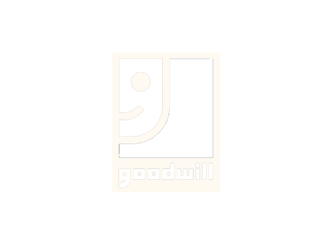 Goodwill seattle