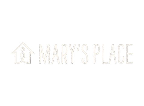 Marys place