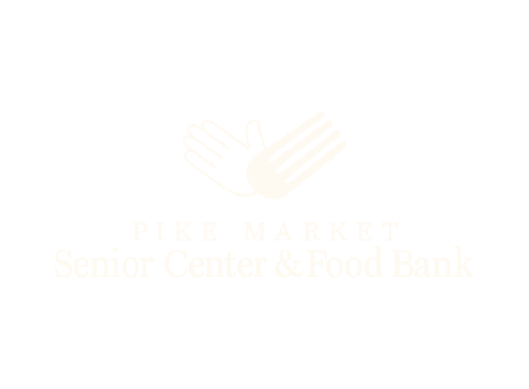 Pike market senior center