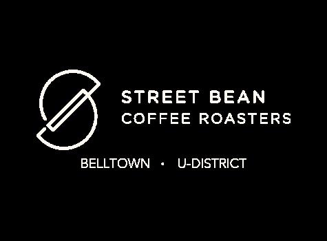 Street bean coffee belltown