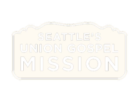 Union gospel mission 7d3bf36bba0db1423a70ca0e080043650cddeaa7d05e731f1c8a9fdafe843af0